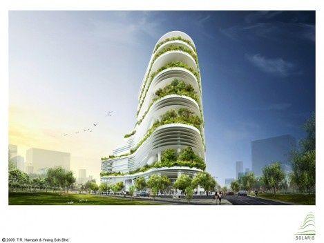 Hasta finales del siglo 19, el arquitecto, de algún modo, se veía   obligado a considerar las condiciones climáticas para el proyecto de las  ...