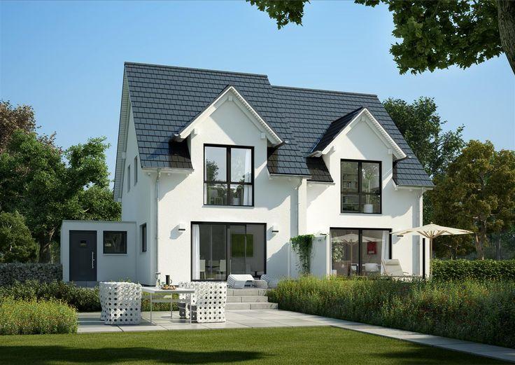 best 25 modern farmhouse plans ideas on pinterest farmhouse floor plans farmhouse home plans and small farmhouse plans