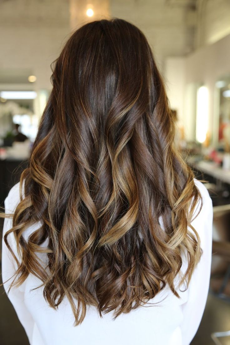 41 best Hair images on Pinterest | Hair colors, Hair cut and Hair ...