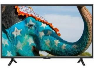 AOC LE42A5720 42 inch LED Full HD TV vs TCL L40D2900 40 inch LED Full HD TV vs TCL L49D2900 49 inch LED Full HD TV vs TCL L55P1US 55 inch LED 4K TV comparison on basis of features, connectivity, display, design, reviews & ratings and much more with full phone specifications at Gadgets Now