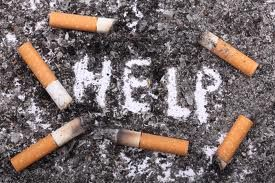 Have You Tried the Quit Smoking Patch