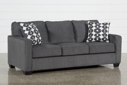 turdur queen sofa sleeper home garden queen sofa sleeper sofa rh pinterest com