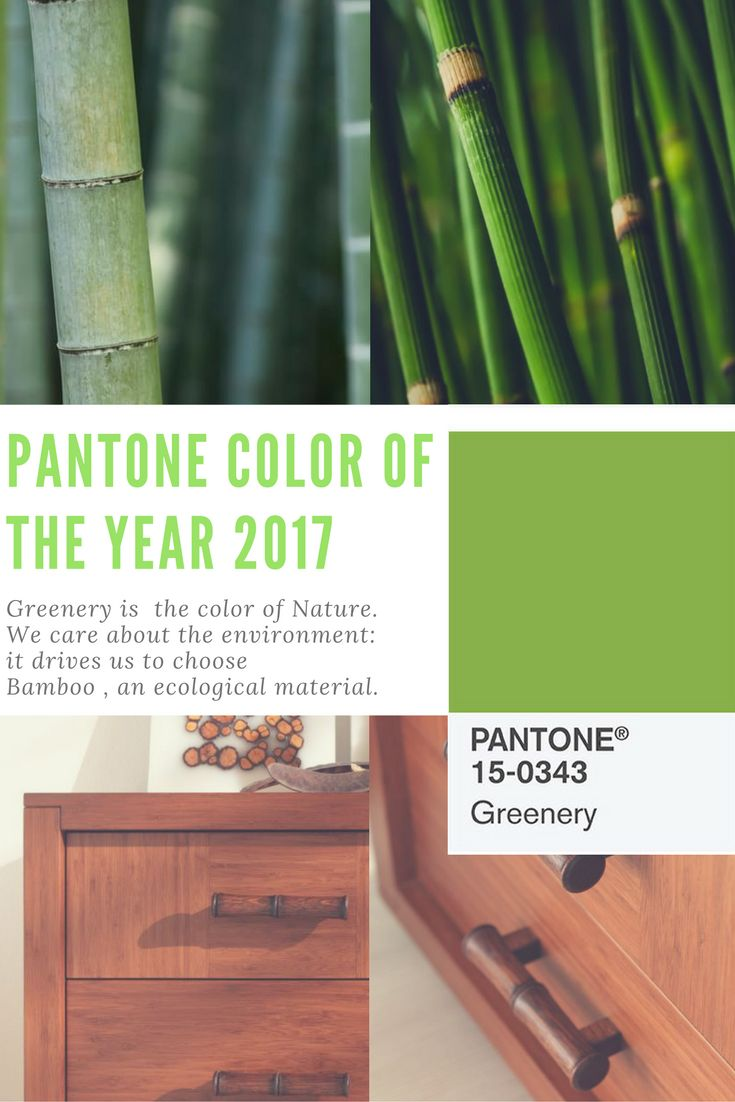 101 best images about greenery pantone 15 0343 color of the year on pinterest pantone color. Black Bedroom Furniture Sets. Home Design Ideas