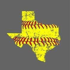 vintage softball shirts - well this is interesting...wonder if this would be cool as a mustang???
