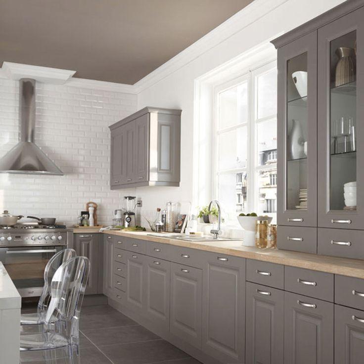 balatum castorama superb parquet flottant cuisine. Black Bedroom Furniture Sets. Home Design Ideas