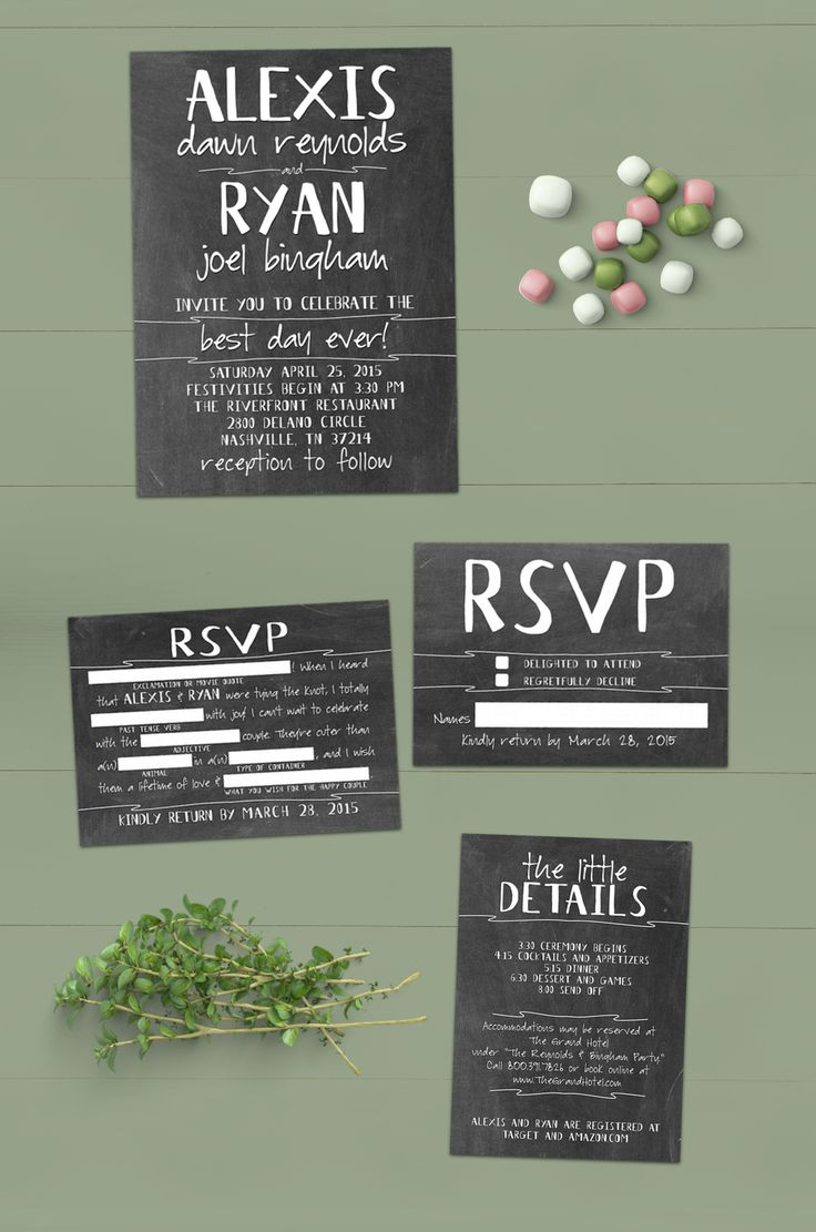 how far in advance should you send wedding invitations%0A microsoft word resume format