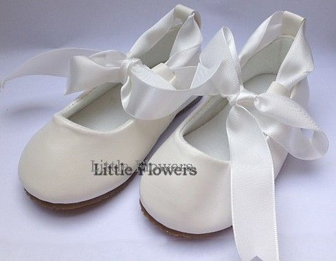 feestelijke bruidsmeisjes schoenen