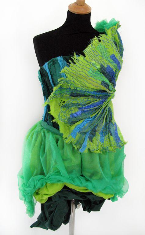 AS Textiles