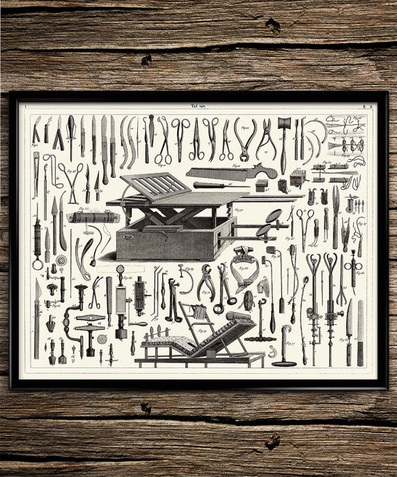 43 best blueprint art images on Pinterest Blueprint art, Acoustic - copy plane blueprint wall art
