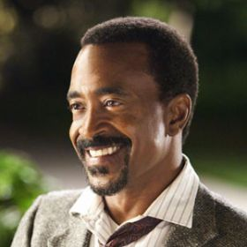 """Tim Meadows Angry He Wasn't Invited Back To Participate In The 'SNL' Revival Of """"Bill Brasky"""" Sketch [READ MORE: http://uinterview.com/news/tim-meadows-angry-he-wasnt-invited-back-to-participate-in-the-snl-revival-of-bill-brasky-sketch-9792] #timmeadows #snl #saturdaynightlive #willferrell #paulrudd #billbrasky #rant #nbcsnl #adammckay #onedirection"""