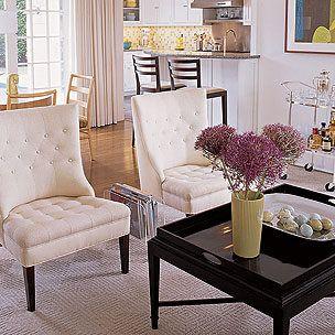 42 best buddhafresh i coffee table decor images on pinterest