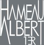 Hameau Albert 1er