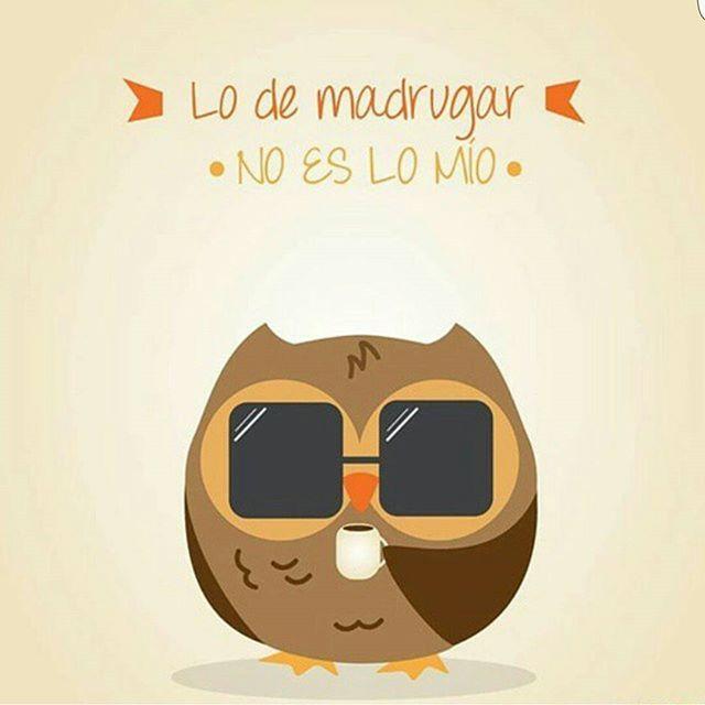 Feliz lunes