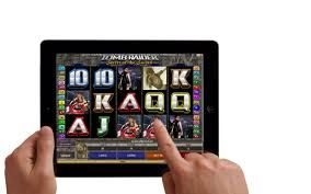 The atmosphere that they create is a flawless one, and players across New Zealand. Pokies ipad is portable and comfortable to play game anytime,anywhere. #pokiesipad https://pokiesonline.kiwi/ipad/
