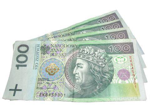 Popularne i pożądane – dobre kredyty gotówkowe - http://ikredyt.eu/kredyty/popularne-i-pozadane-dobre-kredyty-gotowkowe/