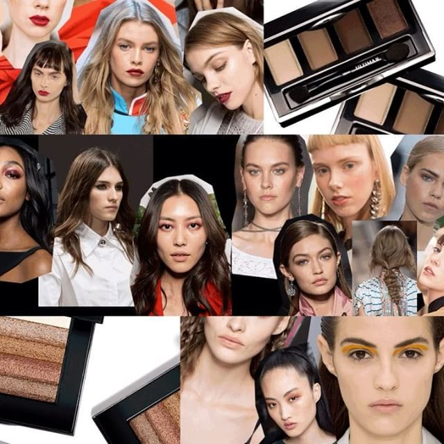 Simak empat makeup and hair do combo yang telah disesuaikan karakter gaya perempuan saat ini untuk menunjang penampilan Hari Raya Idul Fitri Anda di http://ift.tt/2s9Afzh #beauty #marieclairebeauty #makeup  via MARIE CLAIRE INDONESIA MAGAZINE OFFICIAL INSTAGRAM - Celebrity  Fashion  Haute Couture  Advertising  Culture  Beauty  Editorial Photography  Magazine Covers  Supermodels  Runway Models