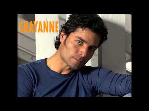 ▶ CHAYANNE - SUS MEJORES BALADAS - YouTube