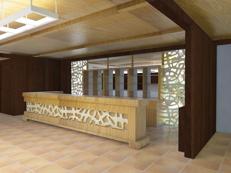 Barras de bar originales buscar con google bares y for Fabricacion de bares de madera