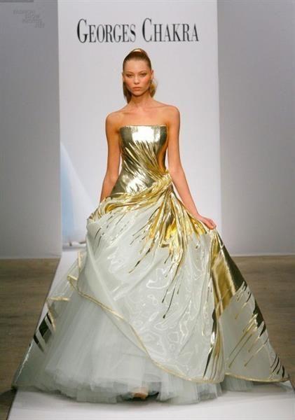 Платье свадебное сирена
