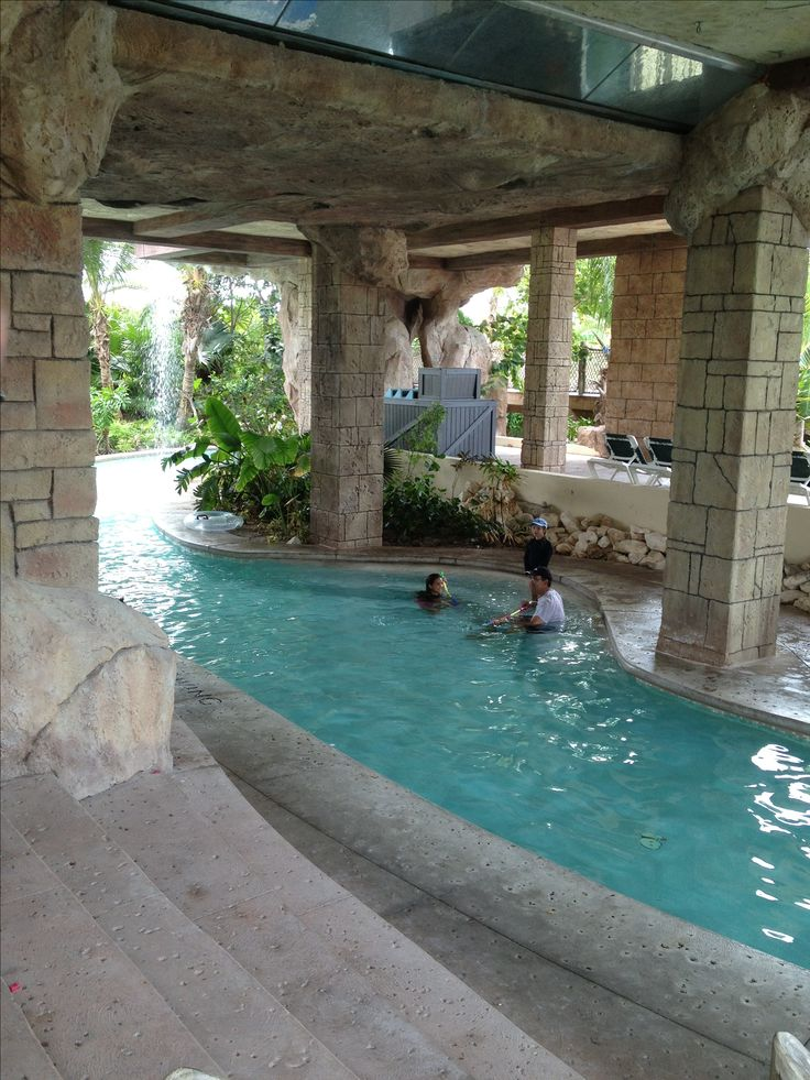 1000+ Images About Water Park Vacation On Pinterest