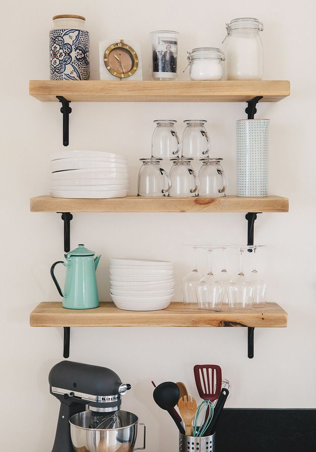 192 best Home Shelving Inspiration images