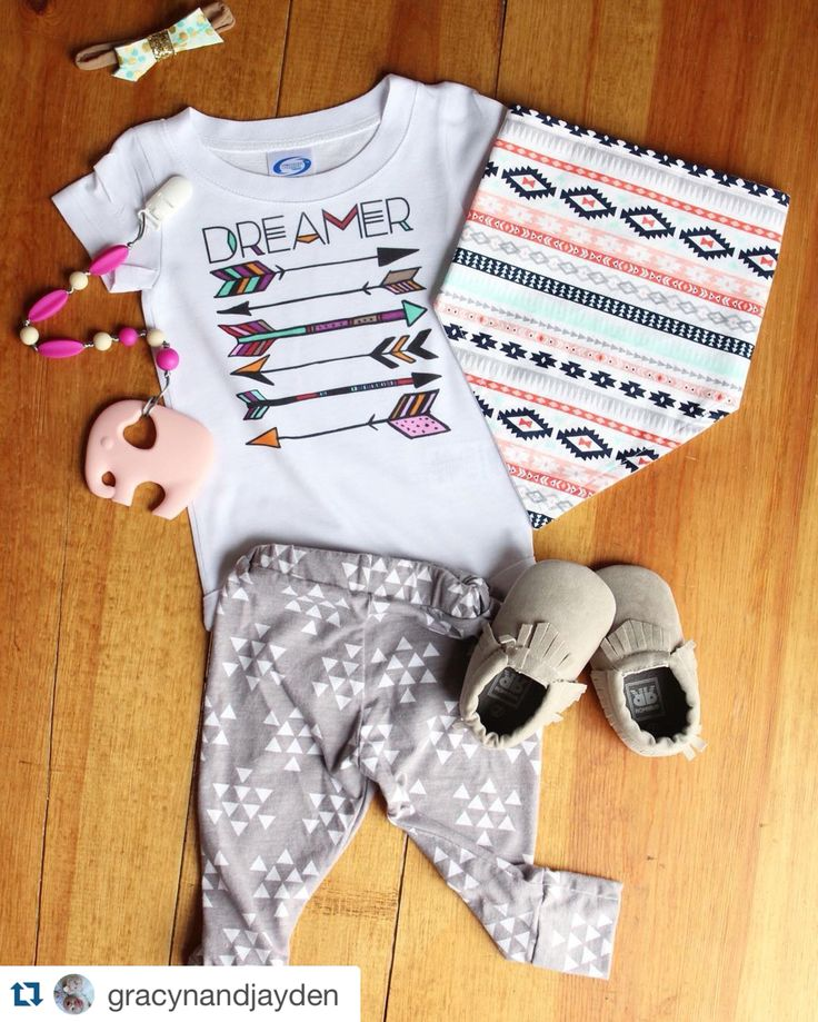 Gorgeous #flatlay with our Elephano Pink from www.bebeperla.com #nibbler #teething
