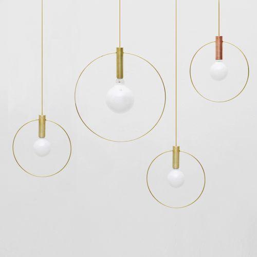 Aura-lights
