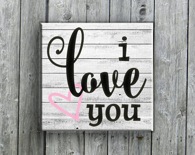 Best 25 Stencils For Wood Signs Ideas On Pinterest