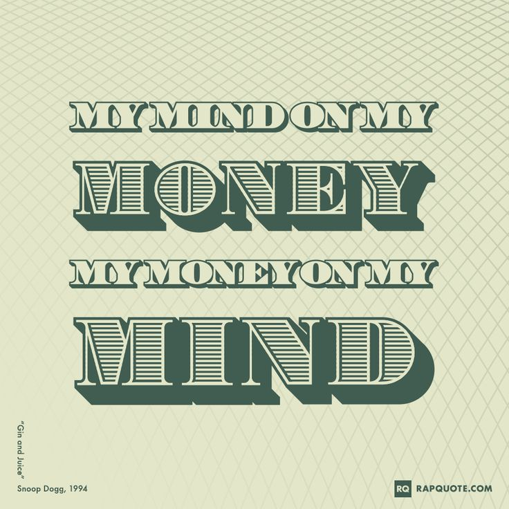 Lyric money maker lyrics : 1119 best Love Quotes images on Pinterest | Quote, Quotes love and ...