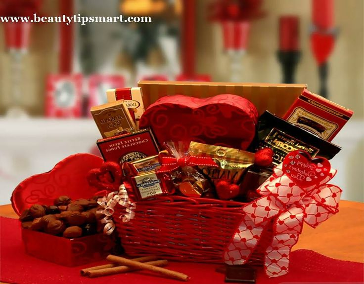 234 best Valentines Day Ideas images on Pinterest | Valentines day ...