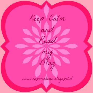 http://eppimakeup.blogspot.com/