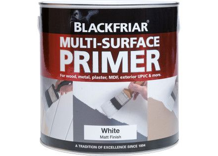 17 Best Images About Upvc Doors On Pinterest How To Paint How To Spray Paint And Base Coat
