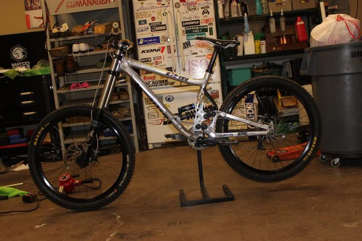 15 Best Rc Loves Training Images On Pinterest Bicycling