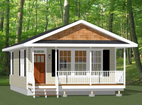 pdf house plans garage plans shed plans small house plans in rh pinterest com