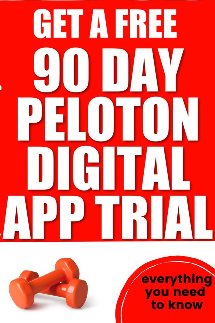 How To Use The Peloton Digital App With Any Spin Bike In 2020 Biking Workout How To Stay Healthy App