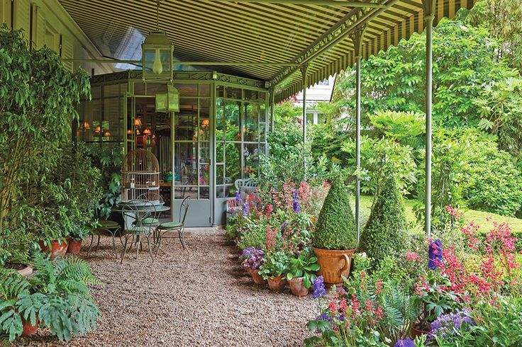 View the ASLA's 2014 Best GardensDiscover eight beautiful landscapes that continue to influence modern garden designTour eight amazing public spaces transformed by Bette Midler's New York Restoration ProjectAD rounds up 13 stunning garden allées