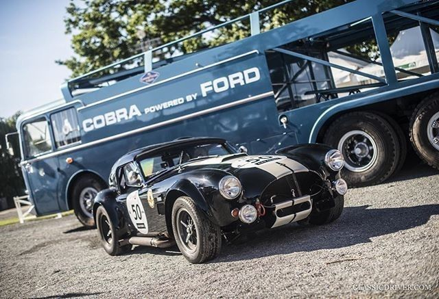 456 best cobraholic images on pinterest race cars rally car and rh pinterest com