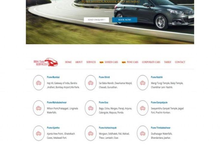 BBN-Taxi-Services