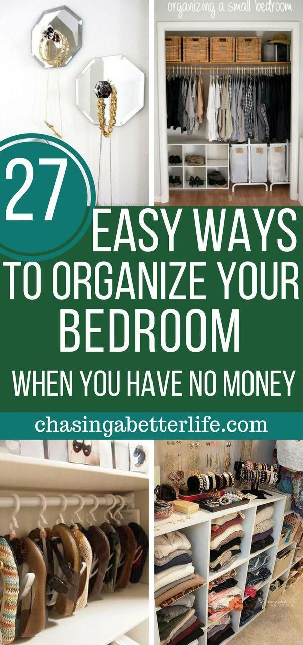 bedroom ideas no fuss cushy design strategies for other info rh pinterest com