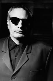 Interview: Donald Fagen