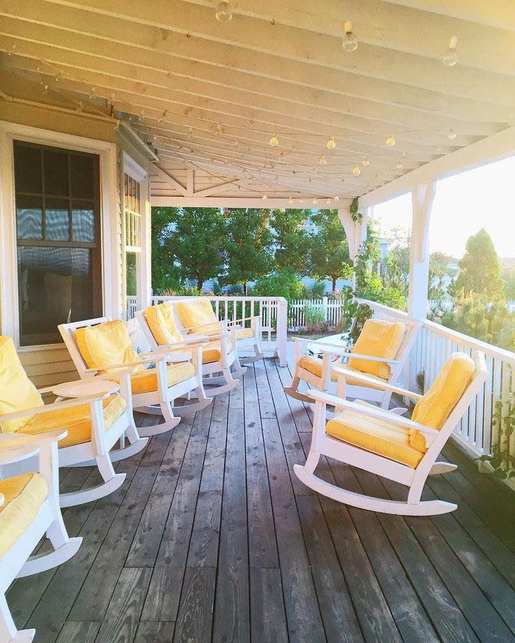 Tides beach club front porch   a luxury beachfront hotel on Goose Rocks  Beach in360 best Coastal Chic images on Pinterest   Bedrooms  Window and  . Porch Dining Room Kennebunkport. Home Design Ideas