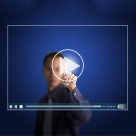 Why Video Marketing Is Crucial To Your Business