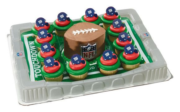 53 Best Images About Nfl Homegating Football Party On