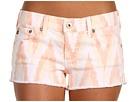 ikat shorts: Jean Shorts, Short Shorts, Print Shorts, Color, Ag Ikat, Products, Summer Shorts, Ikat Shorts, Pattern Shorts