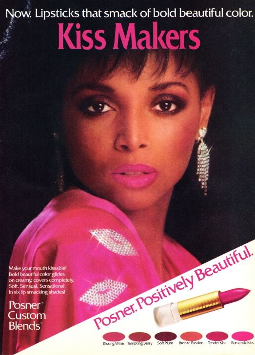 559 best images about 80s makeup ads and commercials on