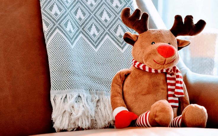 Christmas shopping ideas for kids for all ages and all budgets, with any luck you'll find some inspiration if you are struggling with what to buy this year.
