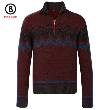 Bogner Fire + Ice Enrico Sweater (Men's) -