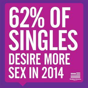 Single And Sober Dating Slaap Lekker
