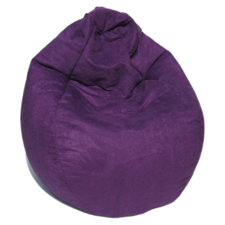 Bean Bag Chairs The Bigger The Better Take Two And Make