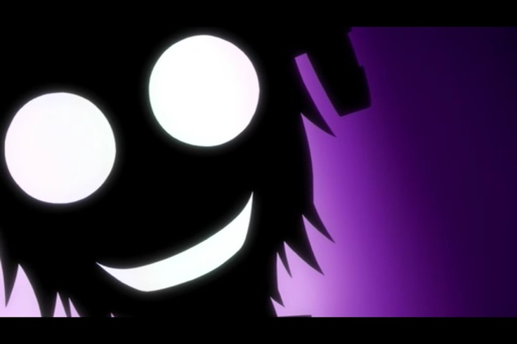 1000 Ideas About Human Soul On Pinterest: 1000+ Images About Soul Eater On Pinterest